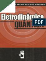 Eletrodinâmica Quântica.pdf