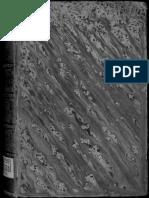 madrazo catalogos cuadros.pdf