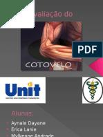 Avaliação_do_cotovelo