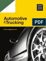 Automotive Tracking.pdf