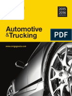 Automotive Tracking.pdf