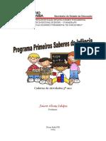 cadernodeatividade-5ano-140310202653-phpapp02 (1).pdf
