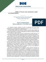 Real Decreto 1013_2009 Inscripción Fitosanitarios