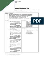 paytonviator-studentmanagementplan