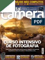 Digital Camera Spain 2015 02.pdf