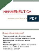 cursodehermeneutica1atualizado-131121071719-phpapp02.pptx