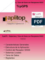 TcpGPS_es