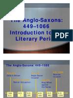 beowulfppt-131106105413-phpapp02.pdf