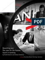 Accenture-Human-Touch-Banking.pdf