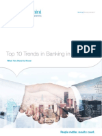 banking_top_10_trends_2016.pdf