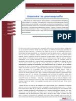 Discutir_la_pornografia_2009.pdf