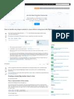 Stackoverflow Com (1)