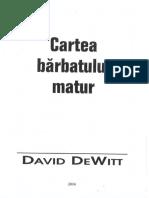 246238084-Cartea-Barbatului-Matur.pdf