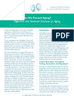 can_we_prevent_aging_0.pdf