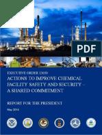 final_chemical_eo_status_report.pdf