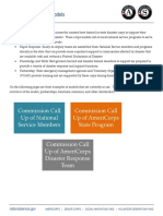 In-State Deployment Models_0.pdf