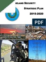 TX-Homeland-Strategic-Plan2015-2020.pdf