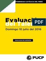 2016-06_admision-talento.pdf