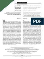 Correlacao entre os achados estroboscópicos, perceptivoauditivos e acústicos em adultos sem queixa vocal.pdf