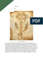 Benjamin, Walter - Tesis IX Sobre La Filosofía de La Historia