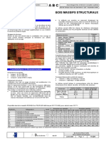 bois_massifs_structuraux.pdf