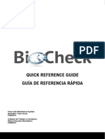 QuickReferenceGuide.pdf