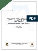 2010-Proj_Pedagogico_Eng_Mecanica.pdf