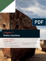 REDOX 2