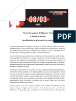 LLAMAMIENTO PIM Peru.docx