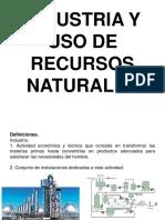 Industria.pdf