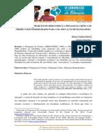 A_PEDAGOGIA_DE_PROJETOS_DE_HERNA_NDEZ_E.pdf