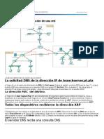 3.3.3.3 Explorer Network Practica2