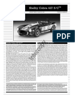 Shelby Cobra 427 - 80-7367.pdf