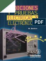 documents.mx_mediciones-y-pruebas-electricas-y-electronicaspdf.pdf