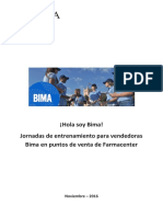 Manual de Abordaje Farmacenter 20161115