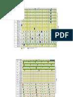 Anexo H (Plan Anual de Mtto Prd y Prv)