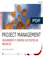 projectmanagement-controlyseguimientodecostes-100517104819-phpapp02.pdf