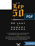143567832-La Ley 50 - Robert Greene
