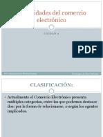 modalidades-b2b-comercio electronico.pdf