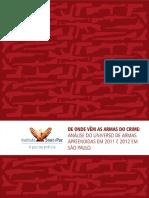 de onde vem as armas dos crimes-relatorio_20_01_2014_alterado_isbn.pdf
