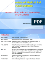 1_Role%2c Tasks and Organization of Civil Defense