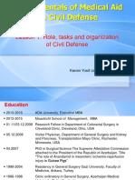 1_Role%2c Tasks and Organization of Civil Defense
