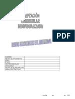 Modelo de protocolo de observación (1).doc