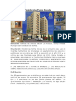 Catalogo Produccion 1
