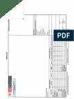 modelo-plano-de-ubicacion-esquema-de-localizacion.pdf