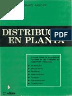 Distribución en Planta - Richard Muther.pdf