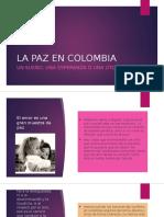 ponencia filosopaz diapositivas