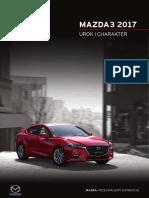 Mazda3_2017