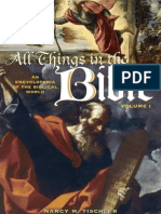 All Things in the Bible.pdf