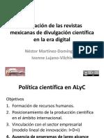 revistasdedivuldig_Martinez_Lujano.pdf